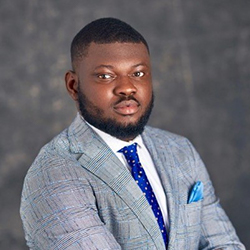 Ajibola Olayiwola