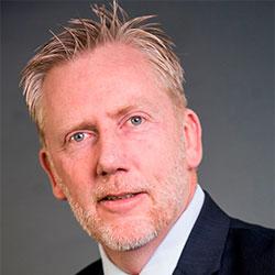 André Bresler