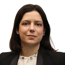 Mariana Pereira