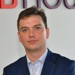 Tomasz Wnuk