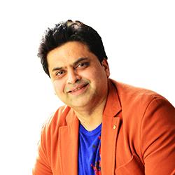 Amit Sarda
