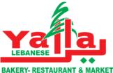 @Yalla_Market