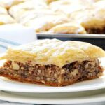 If-you-love-Baklava-you-have-to-try-Choclava-All-of-the-delicious-flavors-with-a-chocolate-surprise-cookingwithcurls.com_-500x375