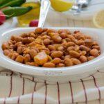 Tasty-Mediterraneo-fasolia-bzeit-Libanes
