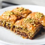 Turkish-Baklava-12