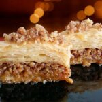Walnut-baklava-online-delivery-bangalore-cafe-hops