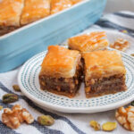 baklava-photo