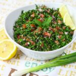 fresh-light-authentic-lebanese-tabbouleh-6