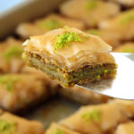 lifted-baklava