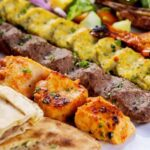 mixed-grilled-kebabsss