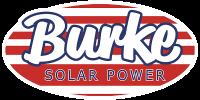 burke solar power