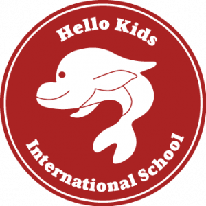 Hello Kids International School, сЃЈсЃГсЃ╝сѓГсЃЃсѓ║сѓцсЃ│сѓ┐сЃ╝сЃісѓисЃДсЃісЃФсѓ╣сѓ»сЃ╝сЃФсђЂТќЄС║гтї║сЂ«сѓцсЃ│сѓ┐сЃ╝сЃісѓисЃДсЃісЃФсѓ╣сѓ»сЃ╝сЃФ