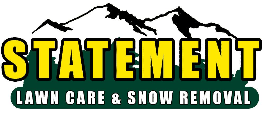 statement-lawn-logo-rebuild