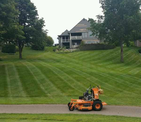lawn-riding-mower