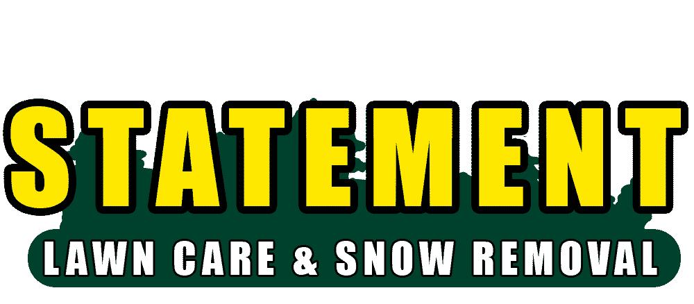 statement-lawn-logo-rebuild-trees
