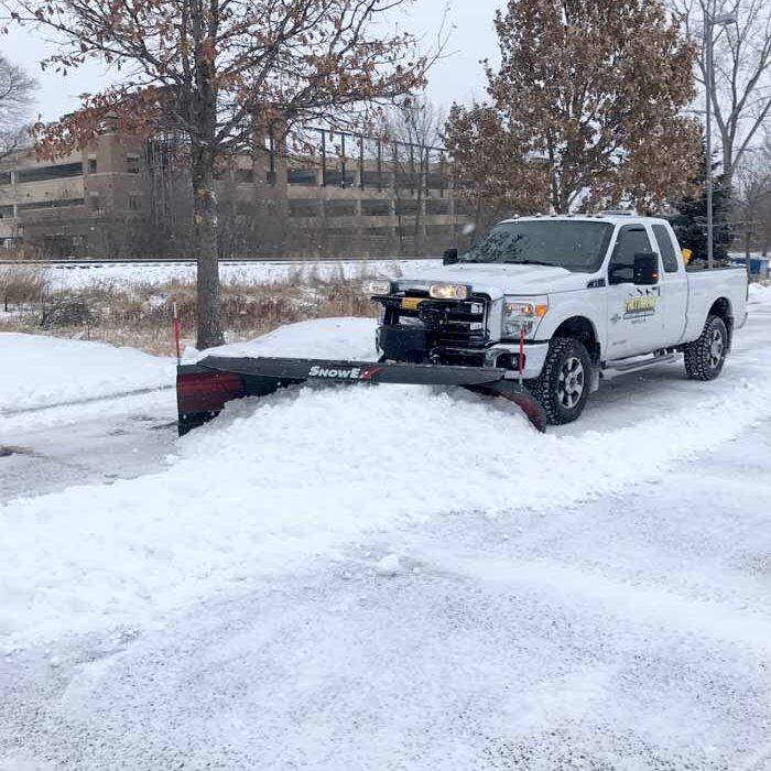 statement-lawn-snow-plow-truck