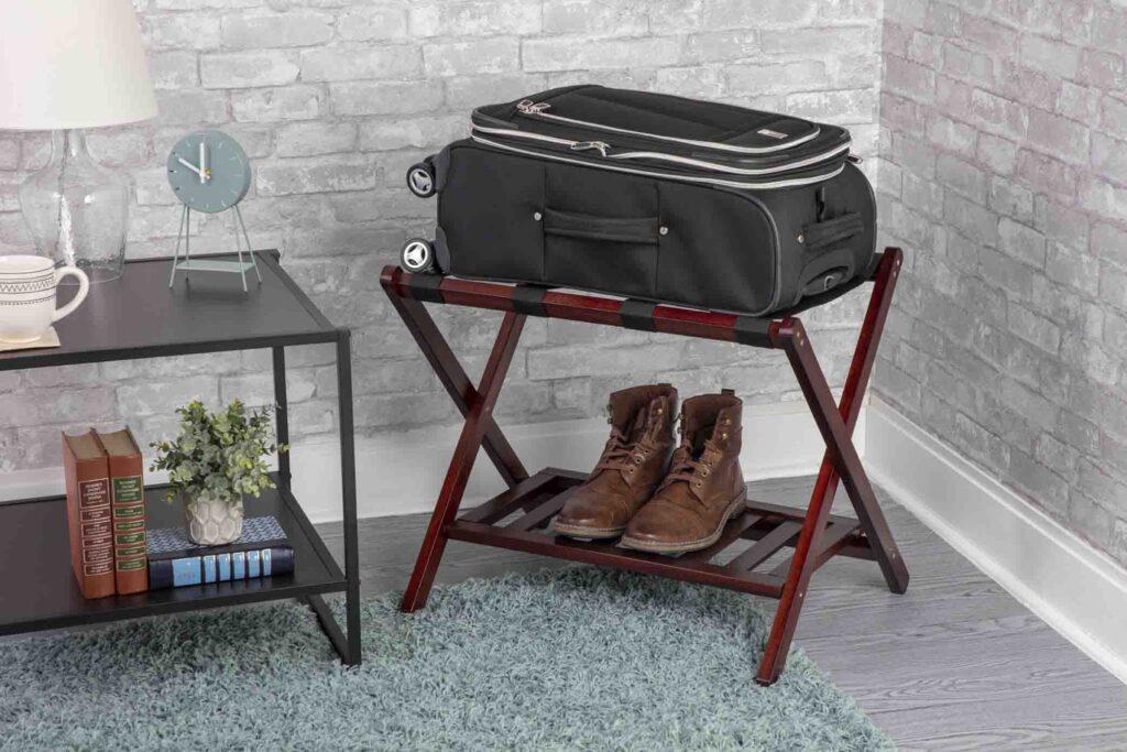 Luggage-Rack-In-Guestroom