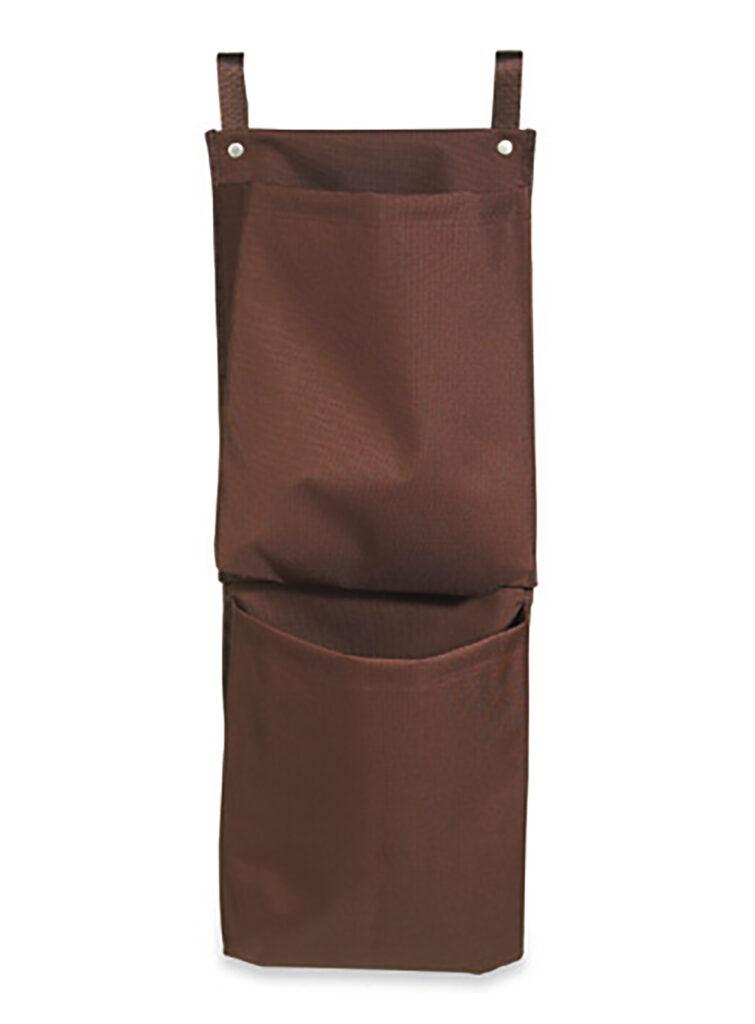 2-Pocket-Caddy-Thumbnail