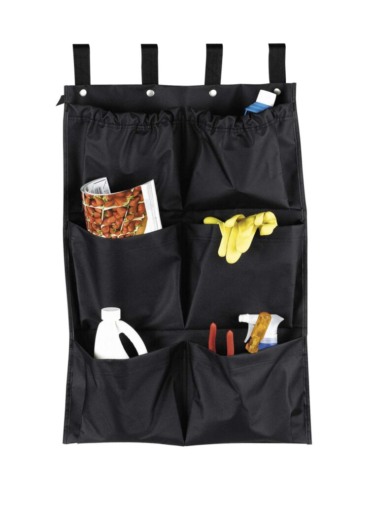 6-Pocket-Caddy-Thumbnail