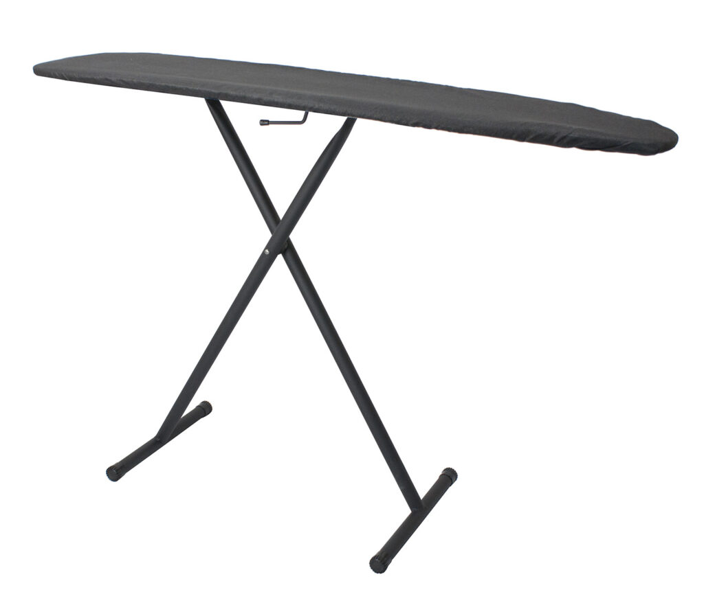 Black-Basic-Ironing-Board-Thumbnail