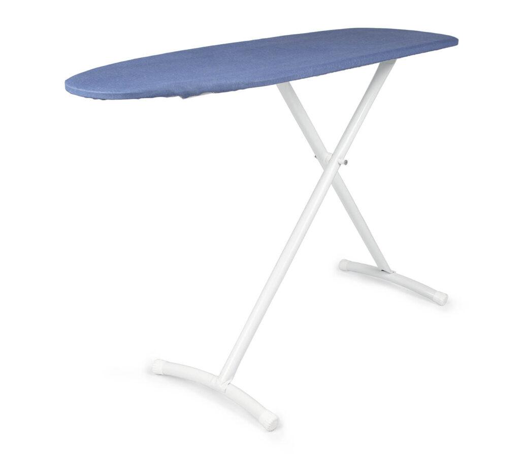 Blue-Contour-Ironing-Board-Thumbnail