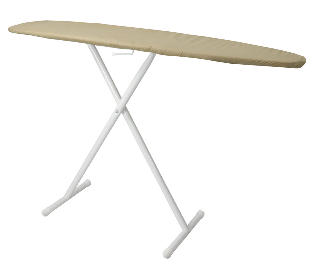 Essential-Ironing-Board-Thumbnail