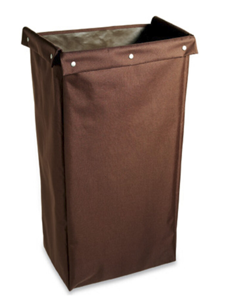 Foldover-Cart-Bag-Thumbnail