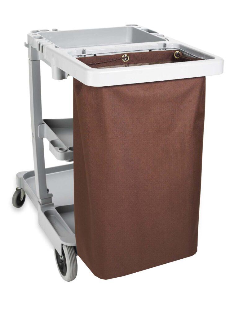 Grommet-Cart-Bag-Thumbnail