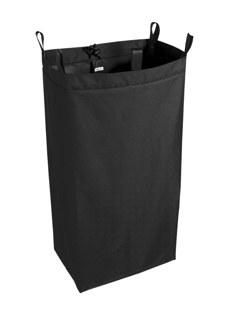 LoopSnap-Cart-Bag-Thumbnail