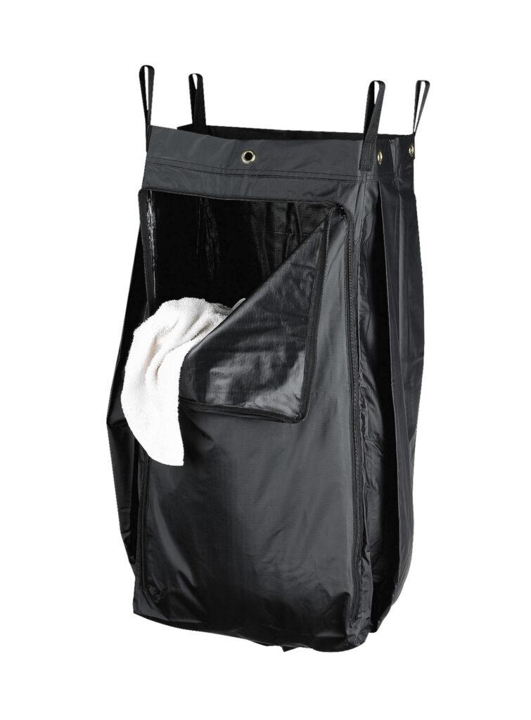 PVC-Cart-Bag-Thumbnail