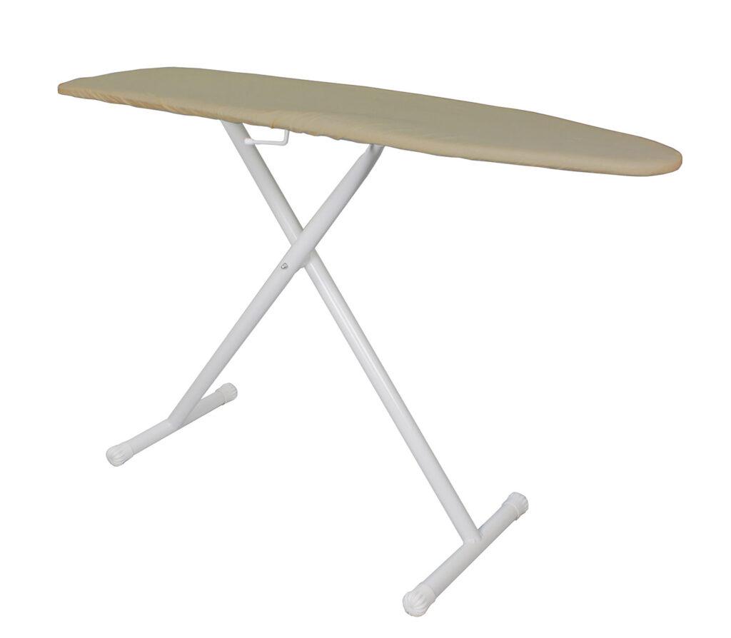 Premium-Ironing-Board-Thumbnail1