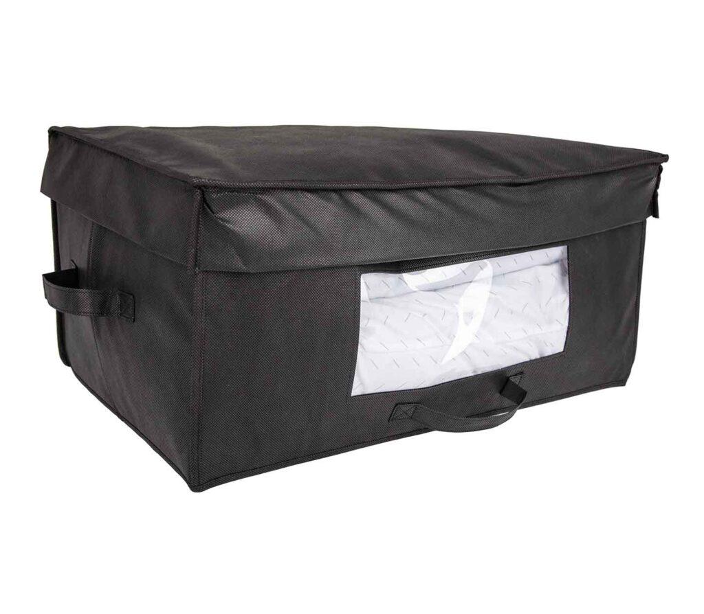 Blanket-Box-Black-Thumbnail