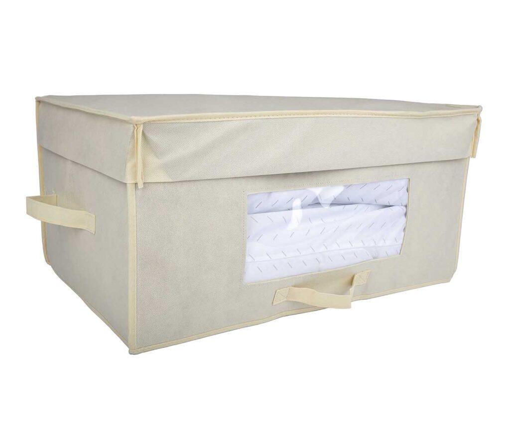 Blanket-Box-Ivory-Thumbnail