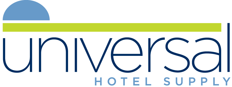 Universal-Hotel-Supply