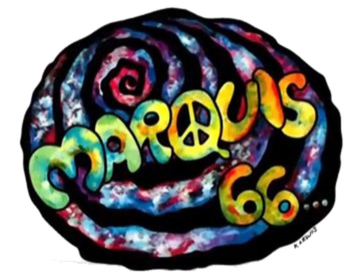 Marquis 66 logo 2