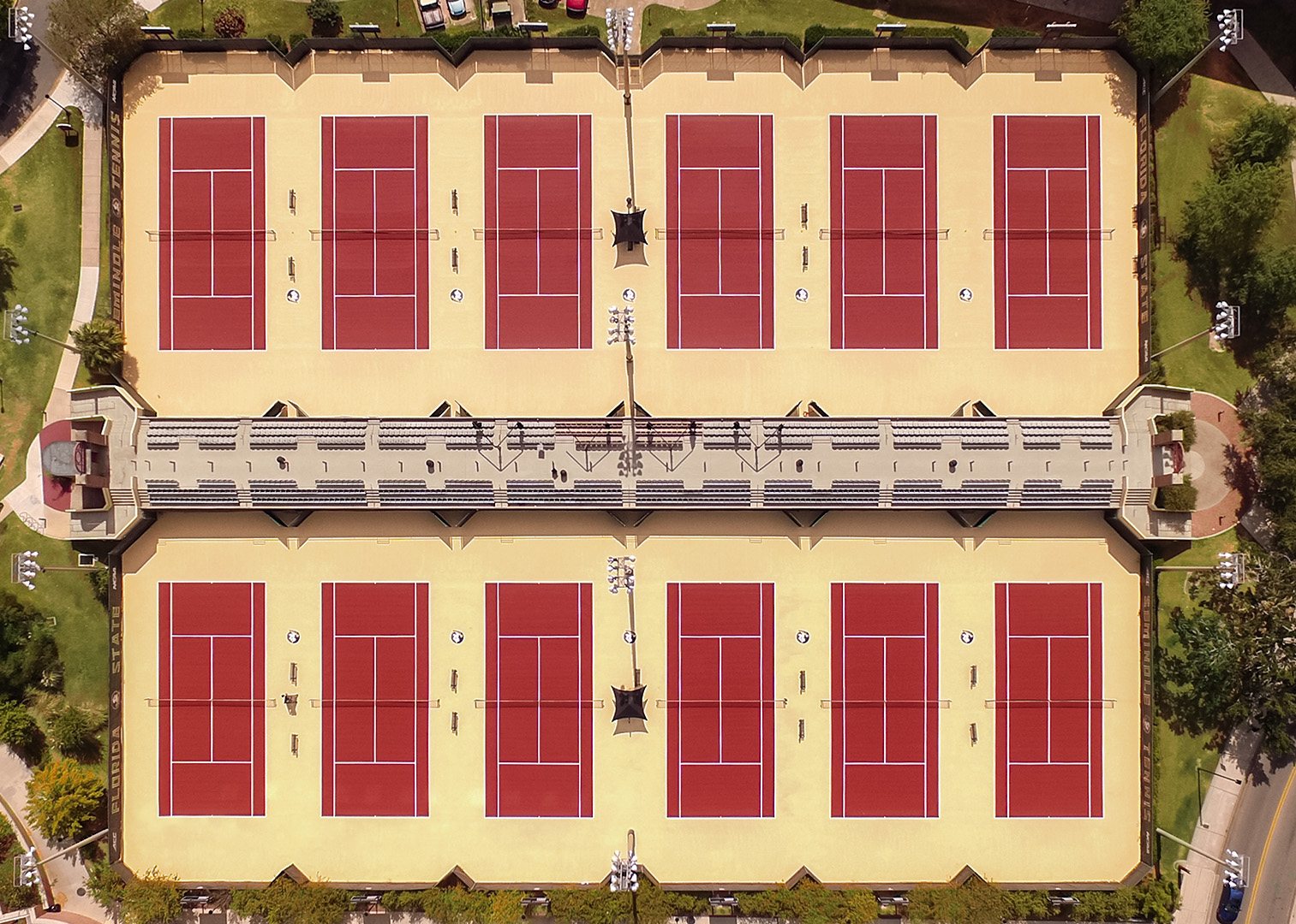 Overhead-Image-of-Courts