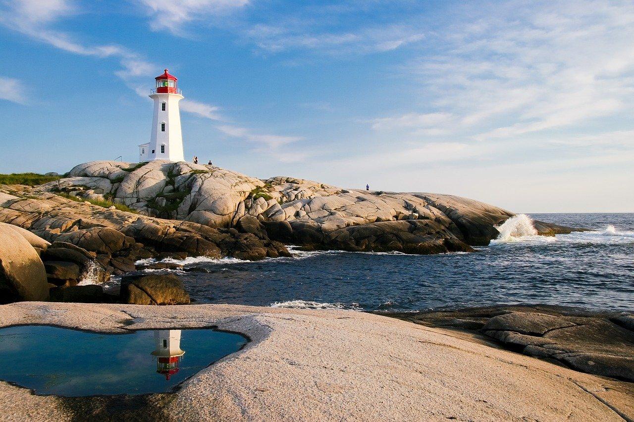 lighthouse, ocean, sea-1872998.jpg
