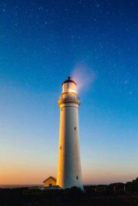 lighthouse, shore, coast-820431.jpg