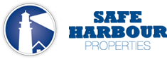 Safe Harbour Properties