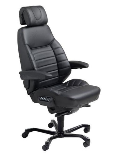 Executive Chairs 1