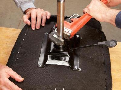 chair repairs 1