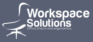 Workspace Solutions