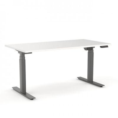 electric desks 1