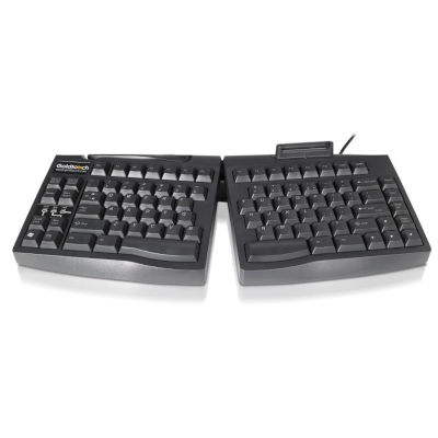keyboards and numeric pads 1