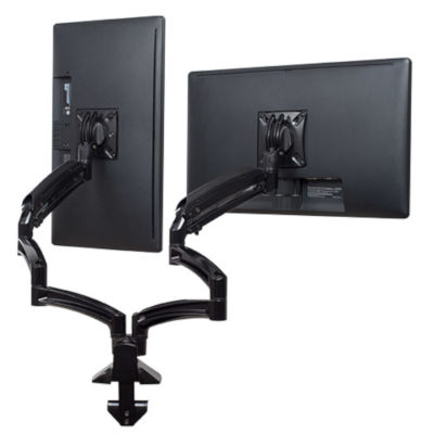 monitor arms 1