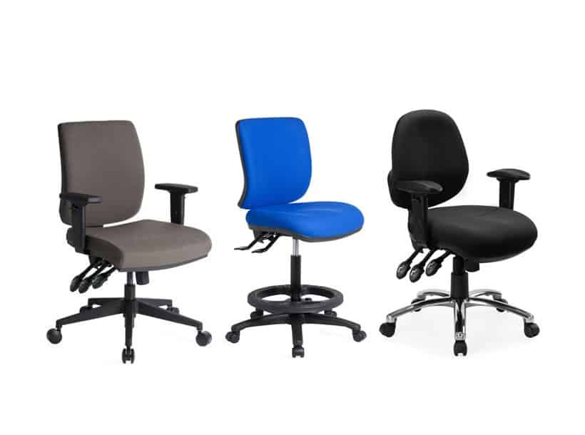 new chairs pic 1