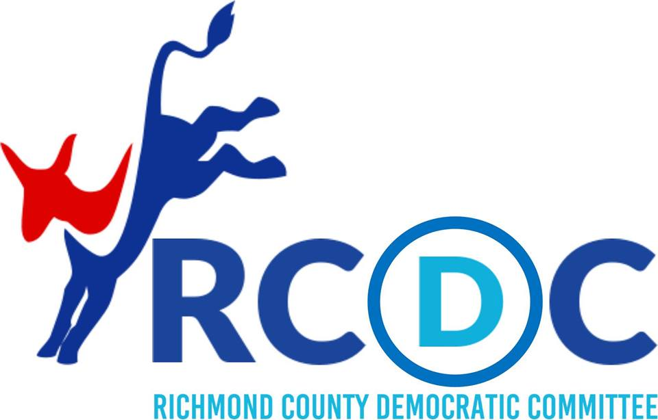Richmond County Democratic Committee