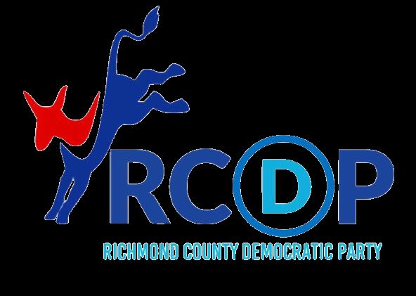 Richmond County Democratic Committee