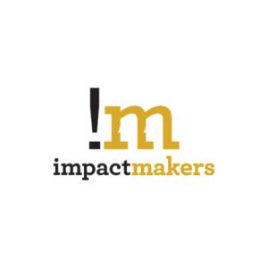 Impact Makers