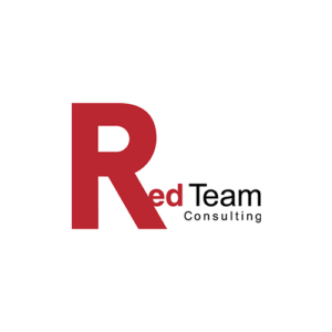 Red Team Consulting